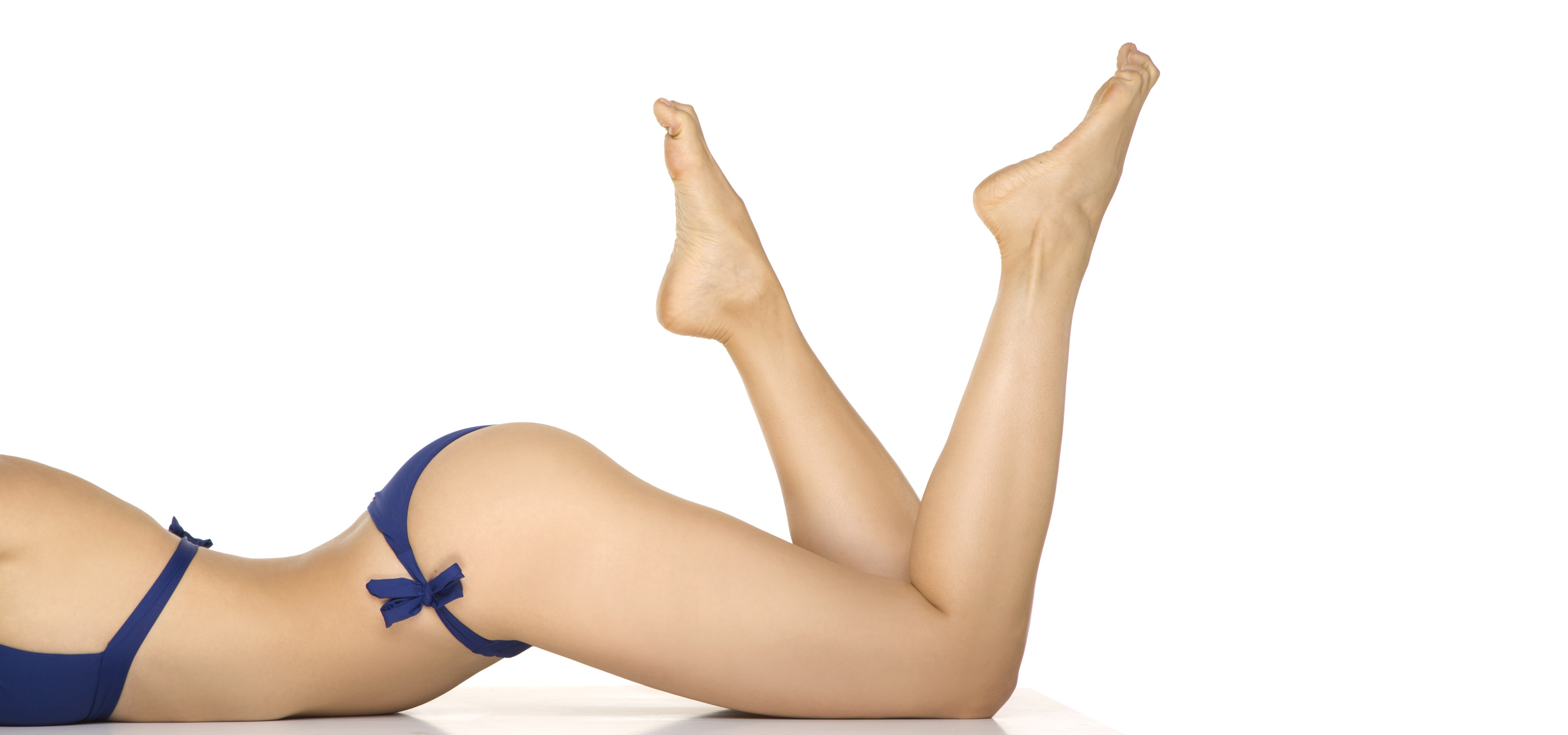Laser Hair Removal (Cutera Laser)